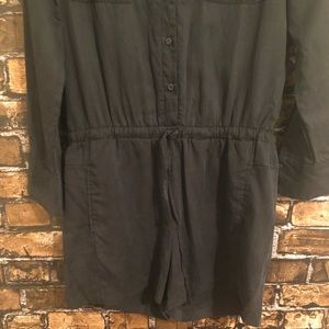 Kenneth Cole Pants - Kenneth Cole Romper